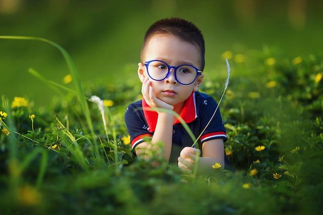 Как укрепить иммунитет ребенку?