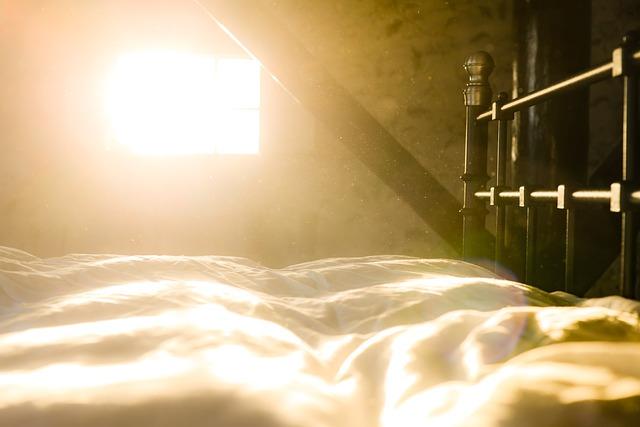 10 снов, предвещающих плохое