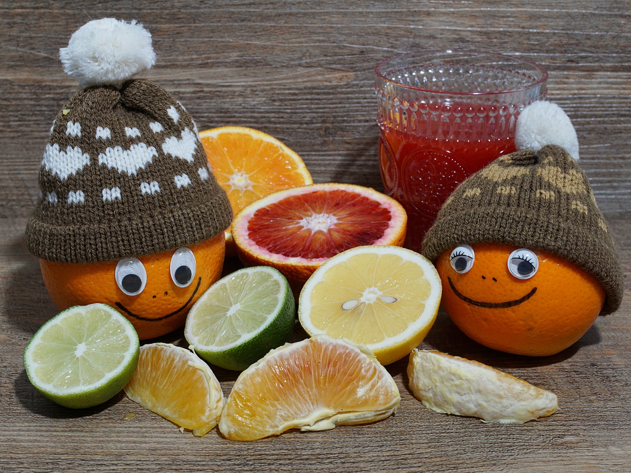 А50 картинки, апельсины веселые картинки