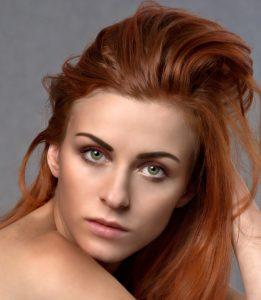 Как цвет волос влияет на твой характер?