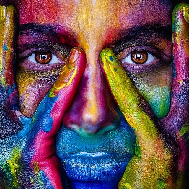 Как распознать скрытый гипноз?