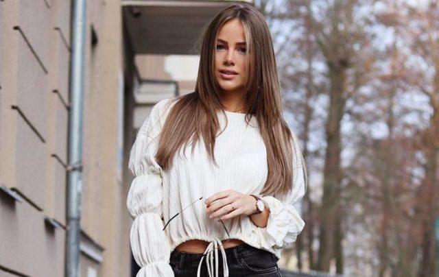 8 блузок, которые никому не идут
