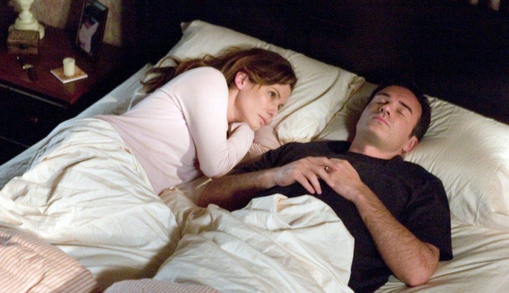 9 фильмов о снах и другой реальности