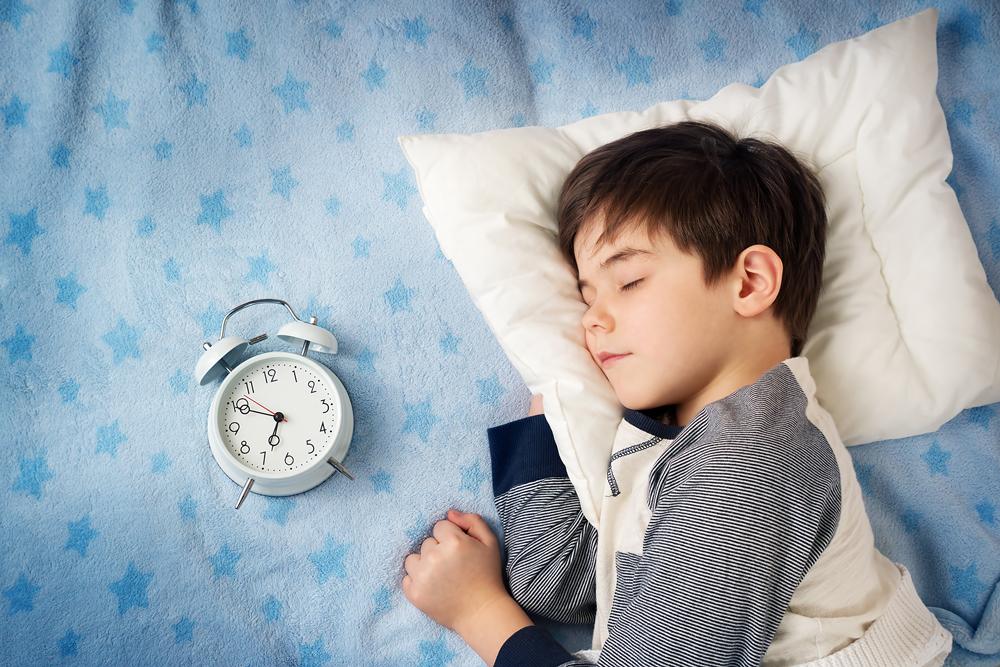 3 привычки, от которых зависит здоровье ребенка
