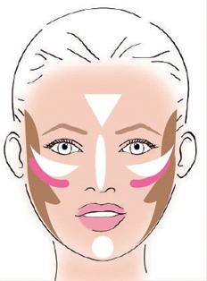 5 способов улучшить цвет кожи без тонального крема