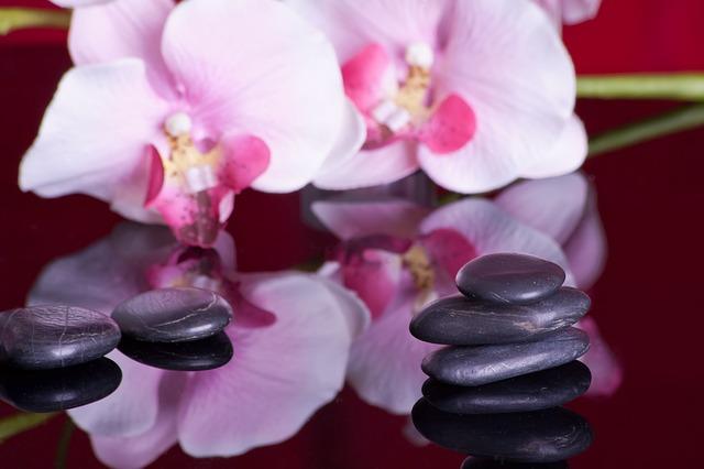 10 камней, которые нас лечат