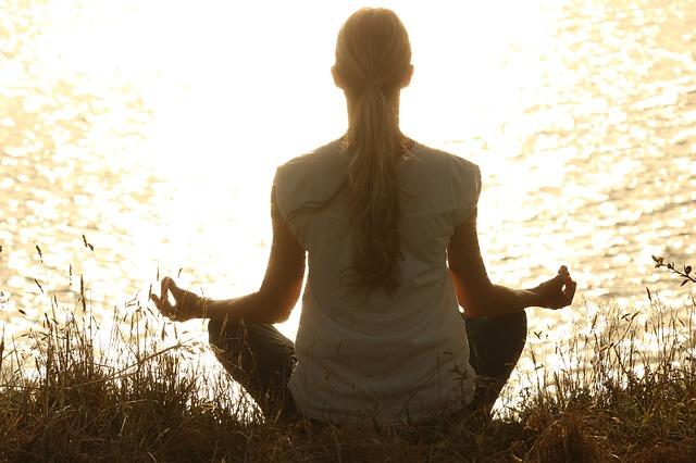 Как настроить организм на самоисцеление?