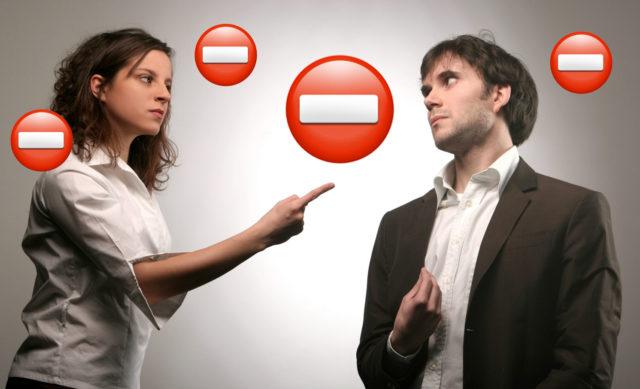7 твоих привычек, которые мешают мужчине развиваться
