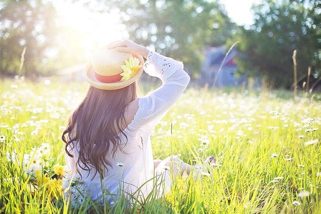 День весеннего равноденствия: астрологический Новый год