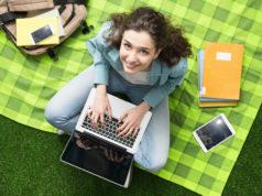 Тест: сможешь ли ты работать из дома?