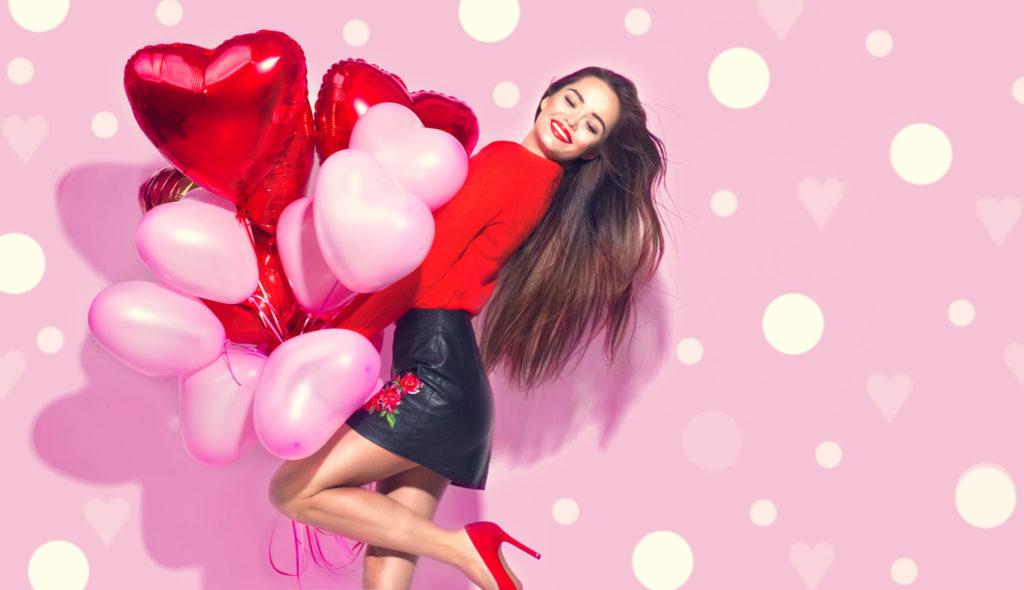 10 женских имен со счастливой судьбой