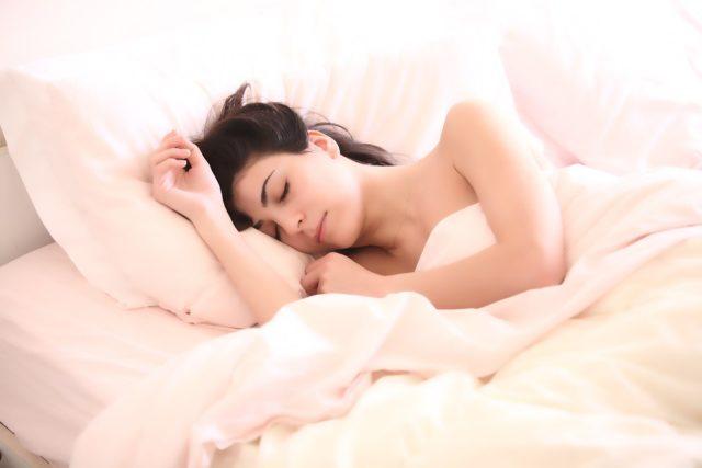 Реально работающие способы борьбы с недосыпом
