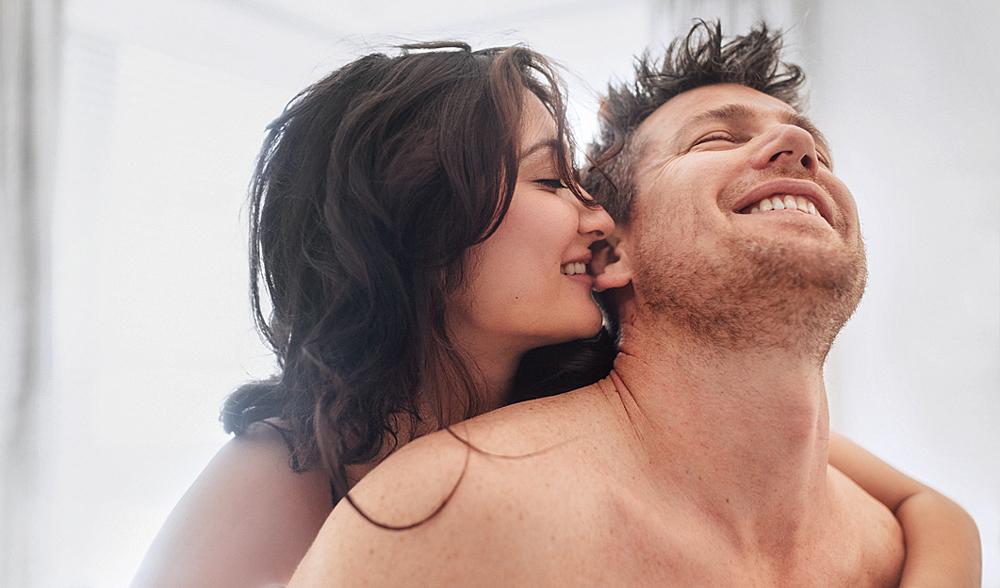 17 факторов, влияющих на женское либидо