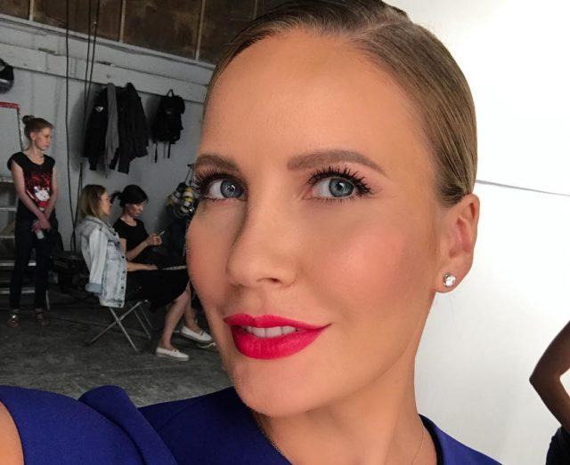Елена Летучая рассказала, как избавилась от лишних килограммов