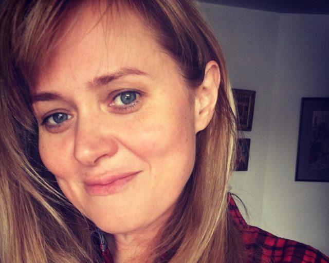 Анна Михалкова похвасталась наградой престижного кинофестиваля
