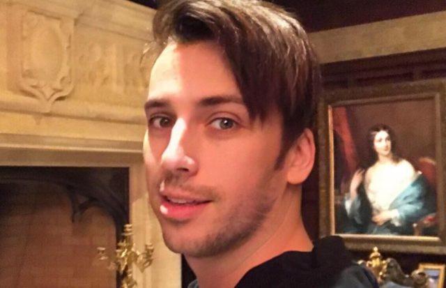 Максим Галкин впервые поделился личной историей своей семьи
