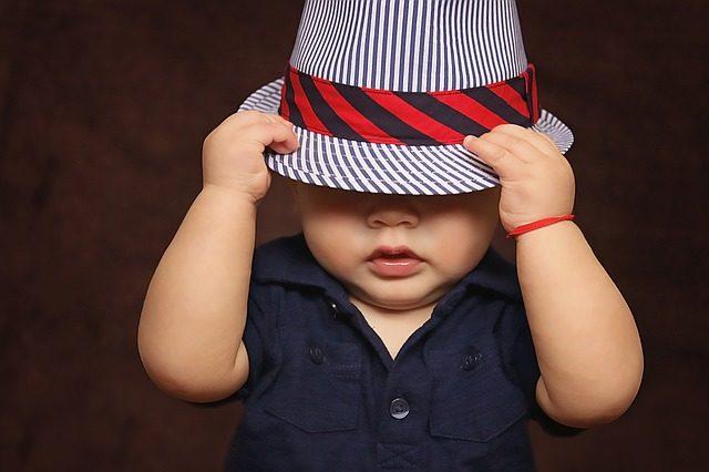 Как воспитывать мальчика: 3 важных этапа
