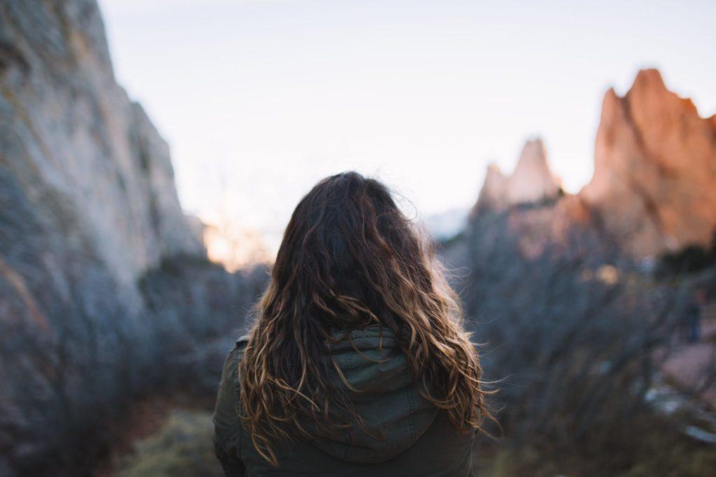 Что такое психосоматика и как она действует?