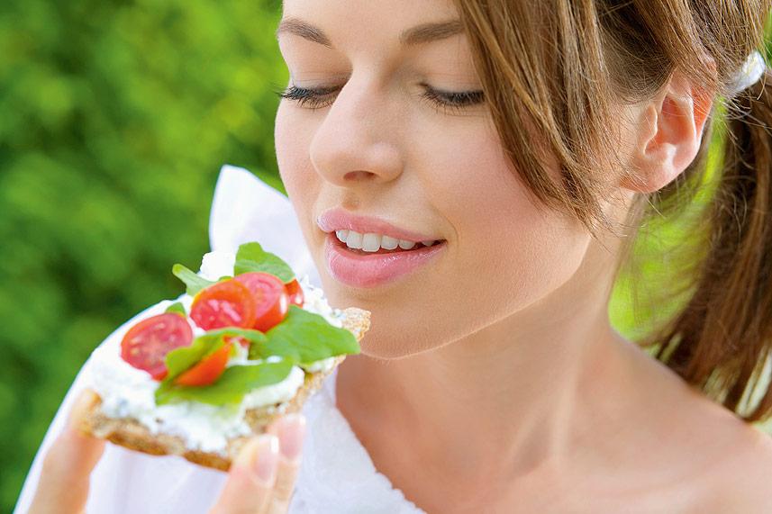 Почему функциональное питание стало трендом в диетологии?