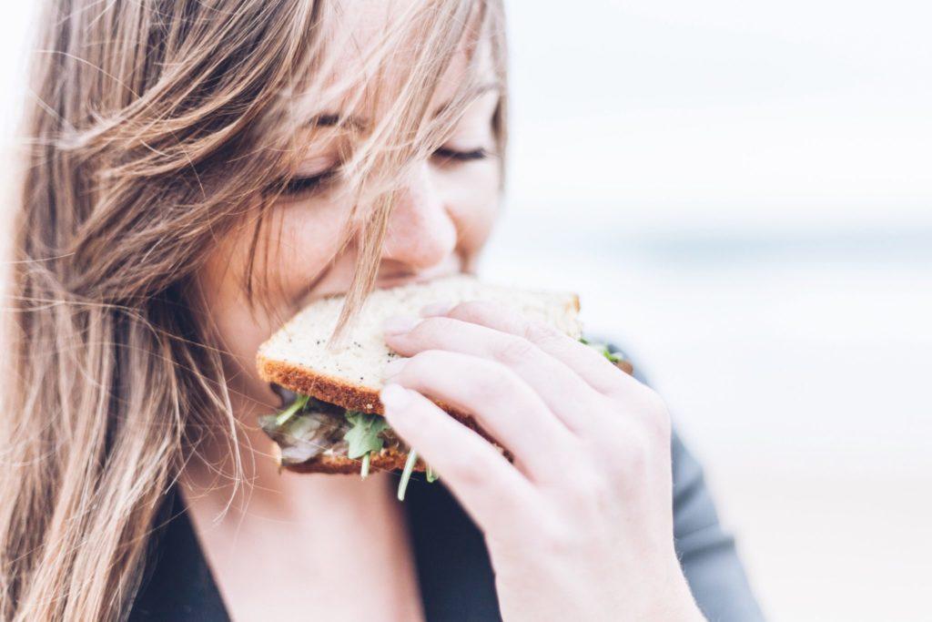 18 вечных вопросов диетологу отом, как похудеть