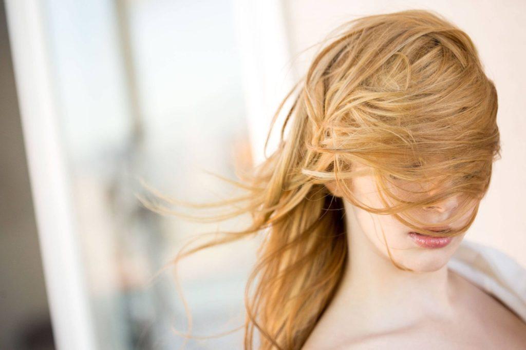 6 причин немедленно сменить шампунь