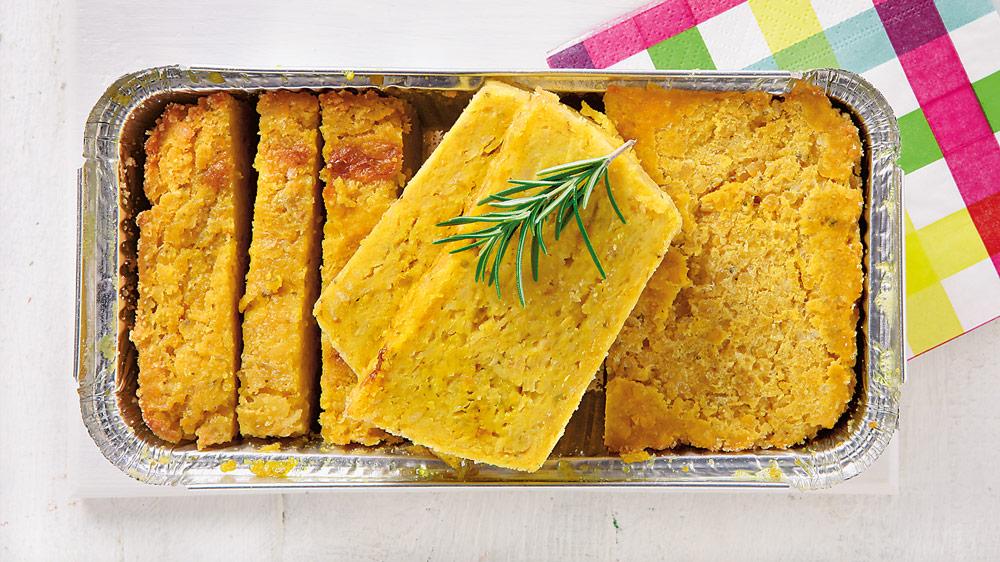 Блюда из чечевицы: 4 простых рецепта