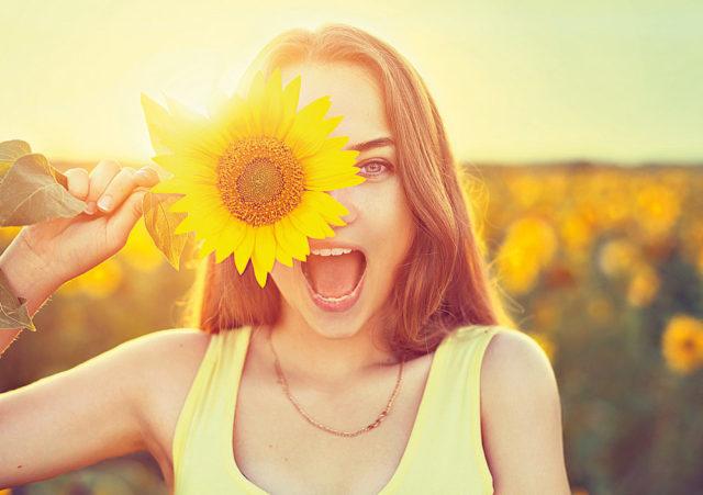 В чем тебя ждет удача в мае? Прогноз астрологов