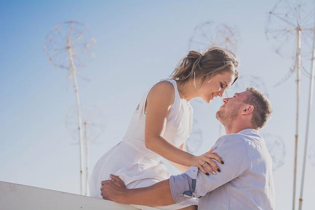 4 способа скрыть недостатки своего мужчины