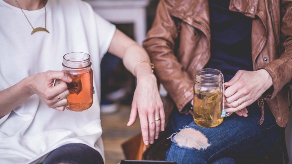 как научиться говорить нетлюдям