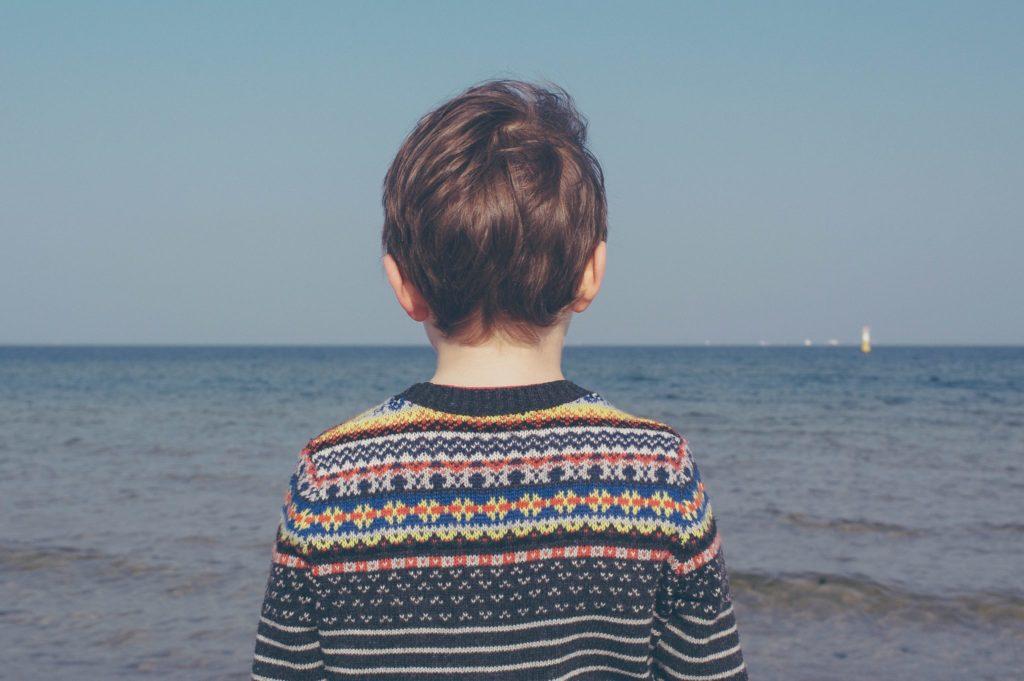7 вредных стереотипов овоспитании мальчиков