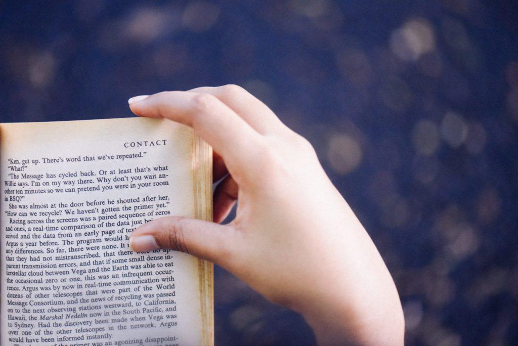 6 способов расширить кругозор. Советы астрологов
