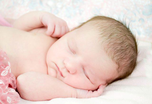 Что нужно купить для новорожденного: список вещей, которые точно пригодятся