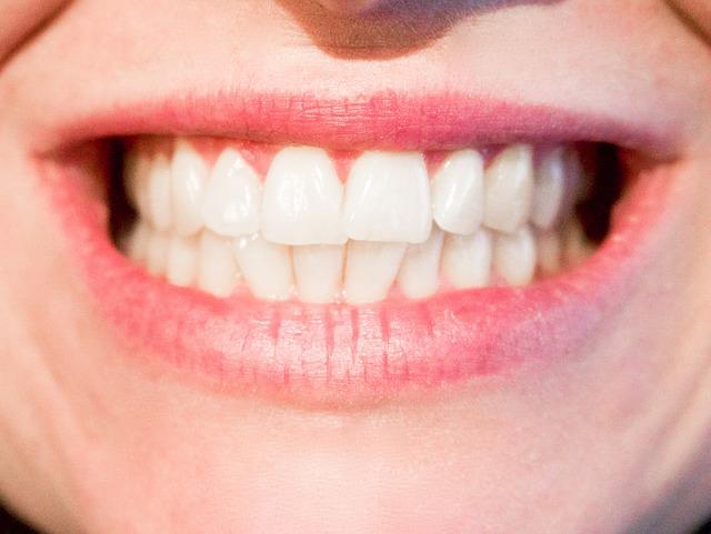 Что такое anti-age стоматология?
