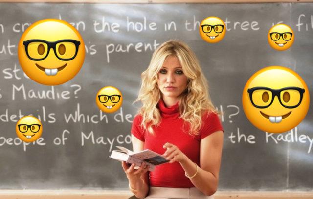 5 способов заставить всех думать, что ты умная