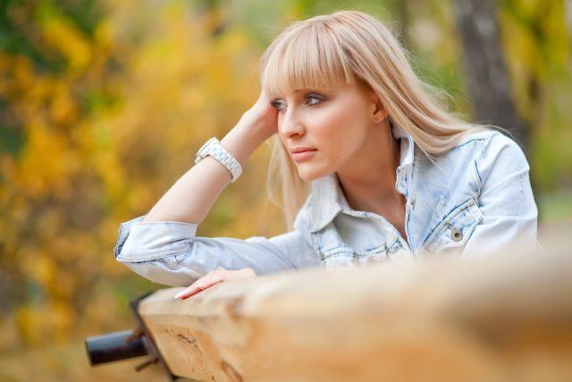 10 советов, как выйти из френдзоны
