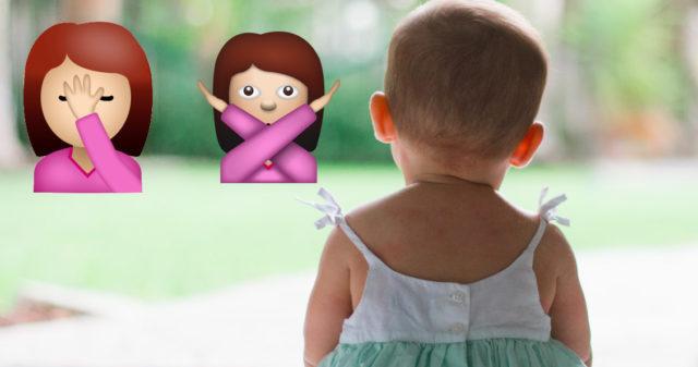 6 стереотипов в воспитании, которые ломают жизнь девочке