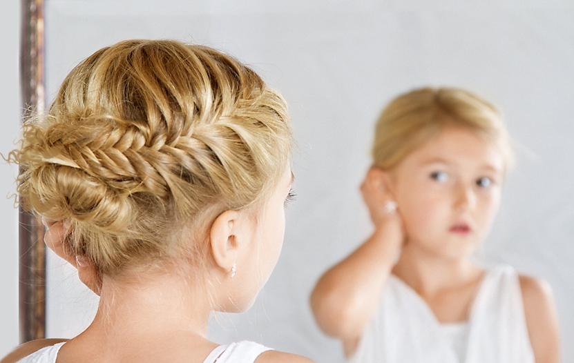 8 вакансий для женщин с маленькими детьми