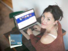 11-sposobov-naiti-lubov-v-internete