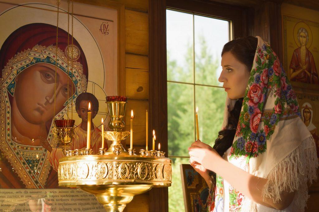 Duhov-den-mozhno-byt-na-liturgii