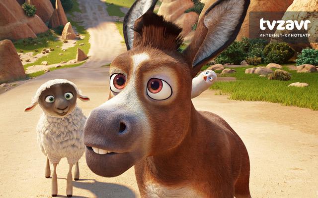 Что посмотреть сдетьми: 7 лучших мультфильмов года