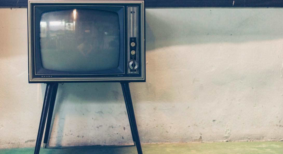 Куда поставить телевизор и микроволновку по фэн-шуй?