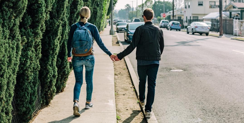 Любовный гороскоп на июнь для одиноких и замужних