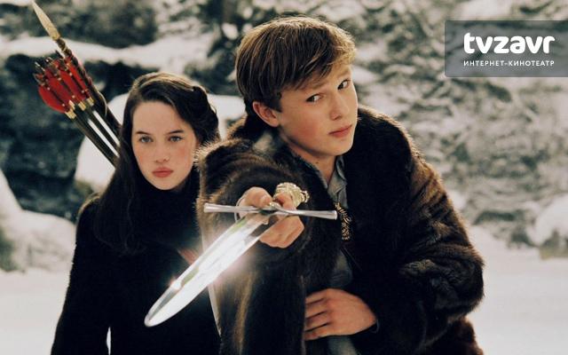 9 лучших фэнтези-фильмов, после которых хочется мечтать