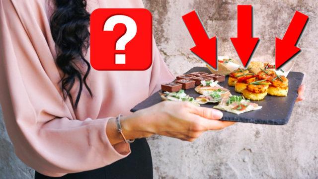 5 секретов экспресс-гостеприимства от радушных хозяек