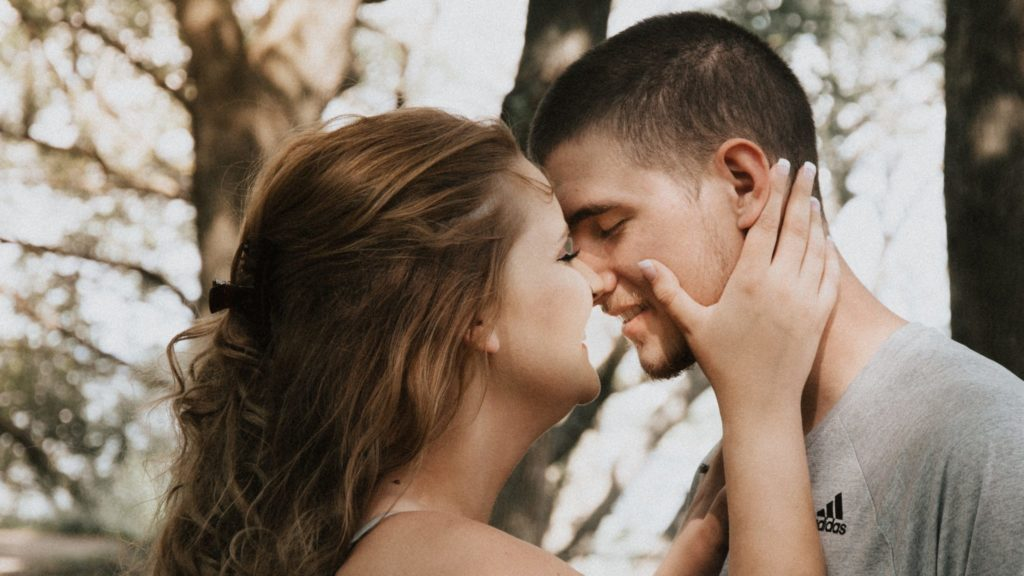 Как достичь гармонии влюбви? Советы астрологов