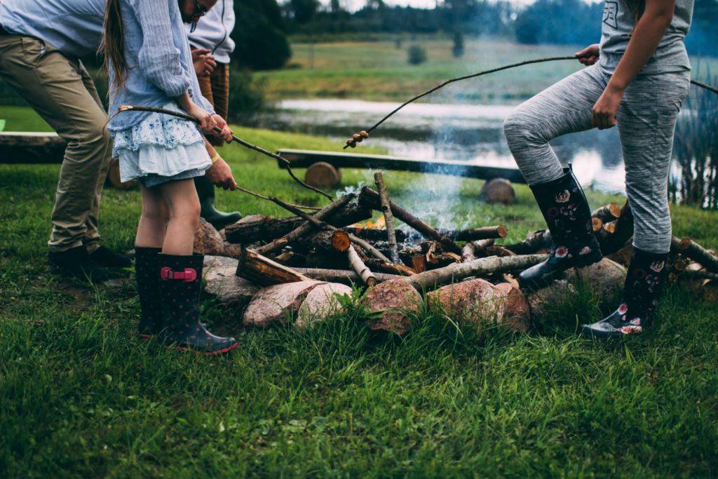 6 советов, как уделять больше времени близким