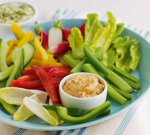 Идеи блюд дляпикника: 4 рецепта