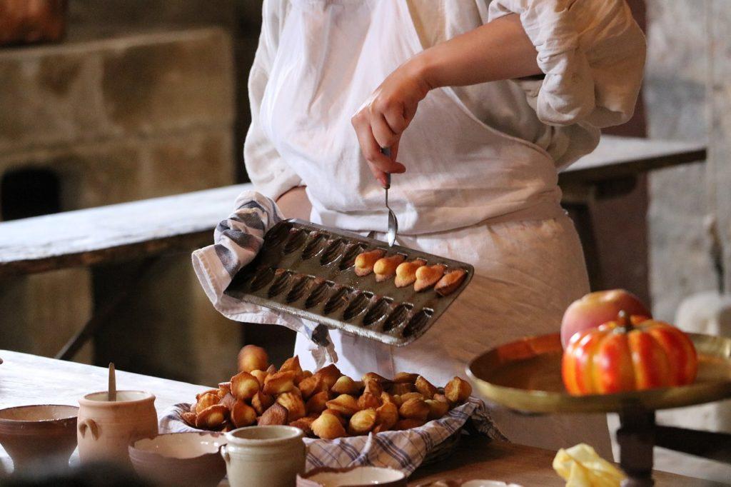 kak-otmetit-den-rozdenia-neobychno-i-nedorogo-kulinarny-master-klass