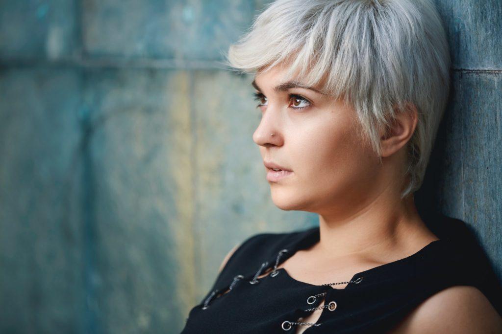 5 советов, как определить свой тип кожи