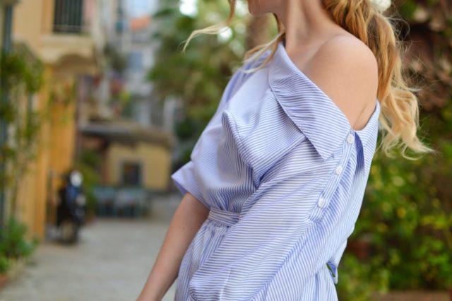 7 модных рубашек, которые сделают образ стильным